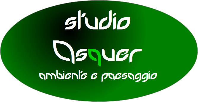 Studio AsQuer